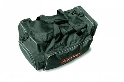 Race Gear - Accessories  - Pyrotect - Pyrotect Gear Bag