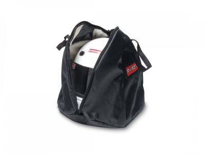 Race Gear - Accessories  - Pyrotect - Pyrotect Fleece Lined Helmet Bag