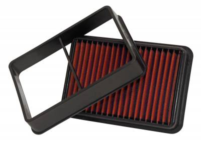 AEM Induction - AEM DryFlow Air Filter - Image 2