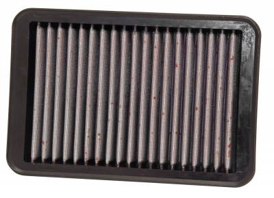 AEM Induction - AEM DryFlow Air Filter - Image 3