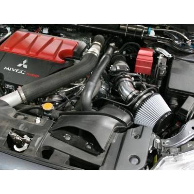 aFe Power - aFe Takeda Stage-2 Pro DRY S Intake System - Image 7