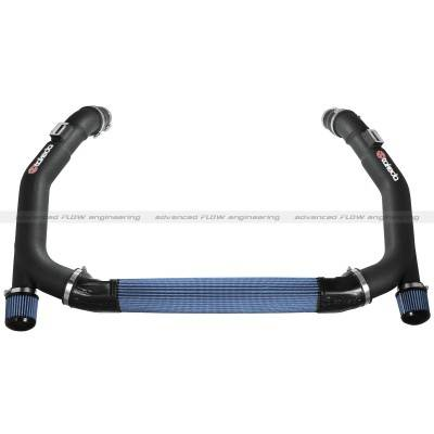 aFe Power - aFe Takeda Stage-2 Pro 5R Intake System
