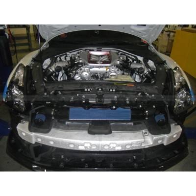 aFe Power - aFe Takeda Stage-2 Pro 5R Intake System - Image 7