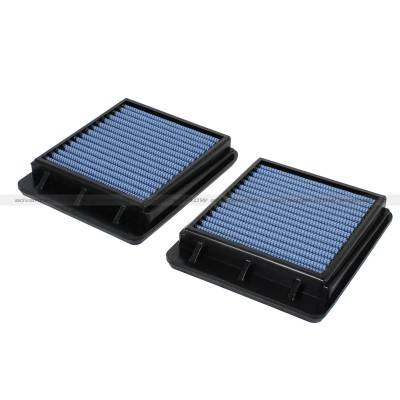 aFe Power - aFe Magnum FLOW Pro 5R OER Air Filters - Image 2