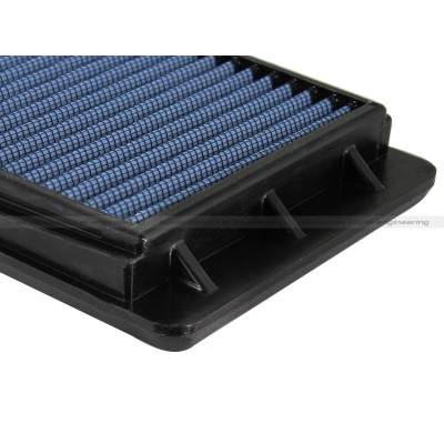 aFe Power - aFe Magnum FLOW Pro 5R OER Air Filters - Image 3