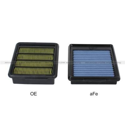 aFe Power - aFe Magnum FLOW Pro 5R OER Air Filters - Image 5