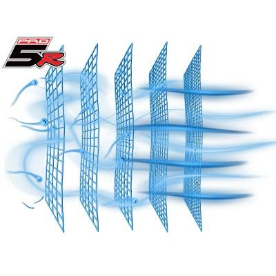 aFe Power - aFe Magnum FLOW Pro 5R OER Air Filters - Image 7