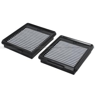 Air Intakes - Air Filters - aFe Power - aFe Magnum FLOW Pro DRY S OER Air Filters