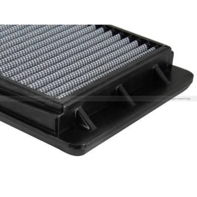 aFe Power - aFe Magnum FLOW Pro DRY S OER Air Filters - Image 4