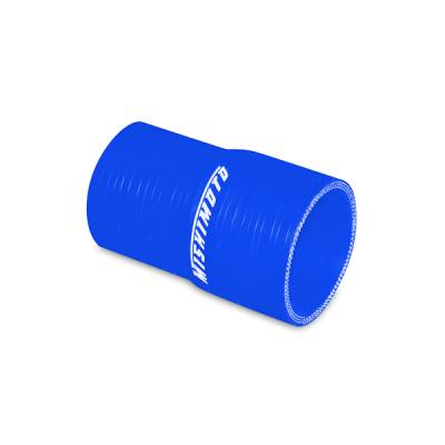"Mishimoto - Mishimoto 2.0"" to 2.25"" Silicone Transition Coupler - Image 4"