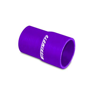 "Mishimoto - Mishimoto 2.0"" to 2.25"" Silicone Transition Coupler - Image 6"