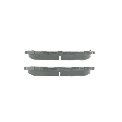 StopTech - Stoptech Centric CTEK Premium Ceramic Front Brake Pads - Image 3