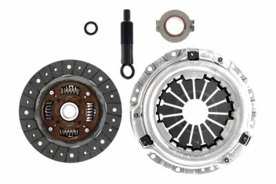 Exedy - Exedy OEM Clutch Replacement Kit