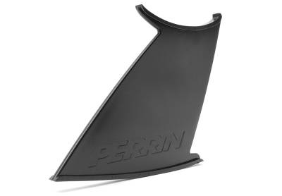 Aero - Wings - Perrin Performance - Perrin Wing Stabilizer *sold individually