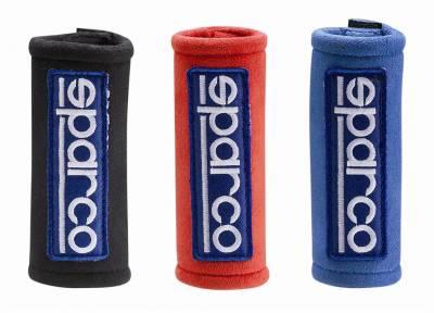Sparco - Sparco Mini Foam Pads - Image 1