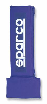 Sparco - Sparco Nomex 3 inch CompetitionHarness Pad - Image 1