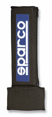 Sparco - Sparco Nomex 3 inch CompetitionHarness Pad - Image 2