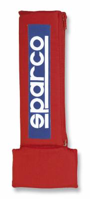 Sparco - Sparco Nomex 3 inch CompetitionHarness Pad - Image 3