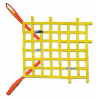 Sparco - Sparco Window Net - Image 1