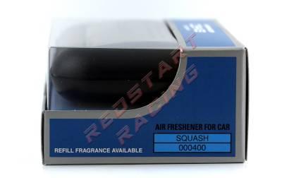 Air Spencer - Air Spencer CS-X3 Air Freshener Squash - Image 6