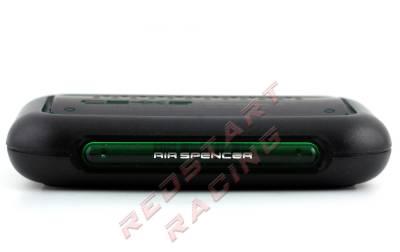 Air Spencer - Air Spencer CS-X3 Air Freshener Lime - Image 8