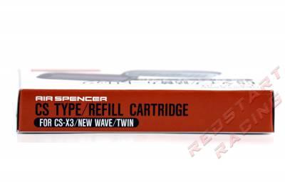 Air Spencer - Air Spencer Refill for CS-X3 Citrus - Image 5