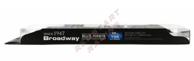 Air Spencer - Broadway Blue Mirror 240mm Flat - Image 7