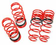 SUSPENSION - Suspension Components - Lowering Springs