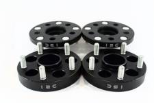 EXTERIOR - Wheels - Wheel Spacers