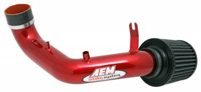 AEM Induction - AEM Short Ram Intake System