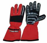 RACING EQUIPMENT - Race Gear - Gloves
