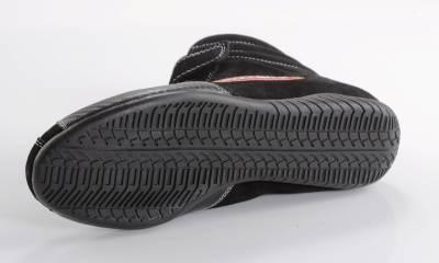 RaceQuip - Racequip Carbon-L SFI Shoe - Image 4