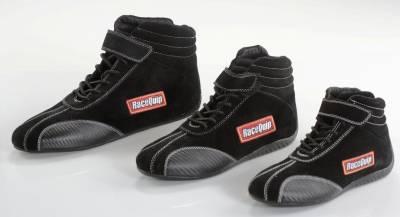 RaceQuip - Racequip Carbon-L SFI Shoe - Image 5