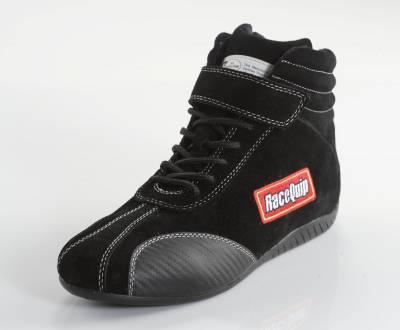 RaceQuip - Racequip Carbon-L SFI Shoe - Image 2