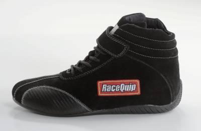 RaceQuip - Racequip Carbon-L SFI Shoe - Image 3