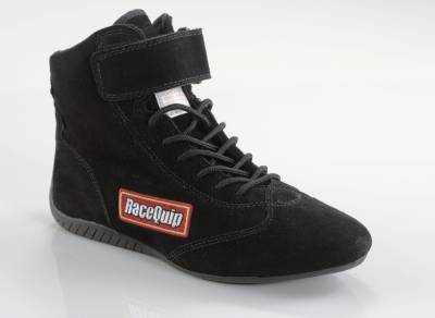 RaceQuip - Racequip SFI Race Shoe Black - Image 2