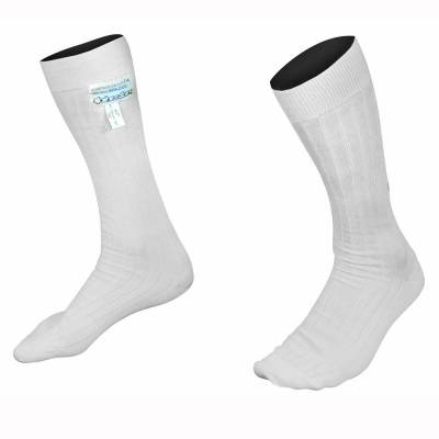 RACING EQUIPMENT - Race Gear - AlpineStars - Alpinestars ZX Socks