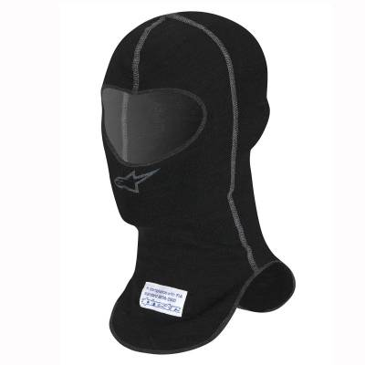 RACING EQUIPMENT - Race Gear - AlpineStars - Alpinestars ZX Balaclava