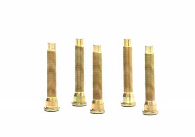 ISC Suspension Extended Wheel Studs M12x1.25