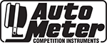 Auto Meter - Auto Meter 2-1/16in. OIL TEMP; 100-260F; COMP