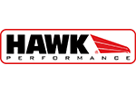 Hawk Performance - Hawk HP520 Dot 4 Brake Fluid 500ml