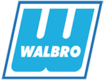 Walbro - Walbro 255lph High Pressure Fuel Pump