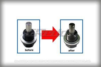 GReddy - GReddy Magnetic Drain Plug - Image 2
