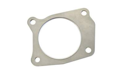 Engine Components - Gaskets - GrimmSpeed - GrimmSpeed Turbo to J-pipe Gasket