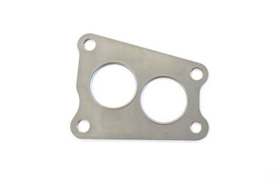 GrimmSpeed - GrimmSpeed Subaru Manifold to Turbo Gasket - Image 1