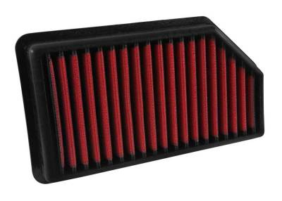 ENGINE - Air Intakes - AEM Induction - AEM DryFlow Air Filter
