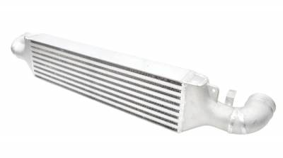 Cooling - Intercoolers - ATP Turbo - ATP Intercooler Kit