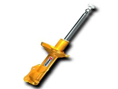 Koni - Koni Yellow Sport Strut Rear - Image 2