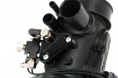 GrimmSpeed - GrimmSpeed FA20 Boost Control Solenoid Kit - Image 3