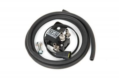 GrimmSpeed - GrimmSpeed FA20 Boost Control Solenoid (Solenoid Only) - Image 2